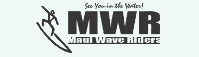 Maui Waveriders
