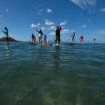 stand-up-paddle-lesson