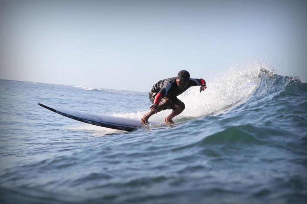 Maui Surf Tours