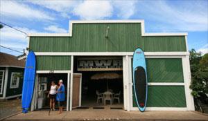 maui-surf-school
